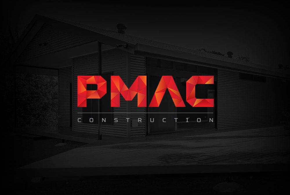 PMAC Construction