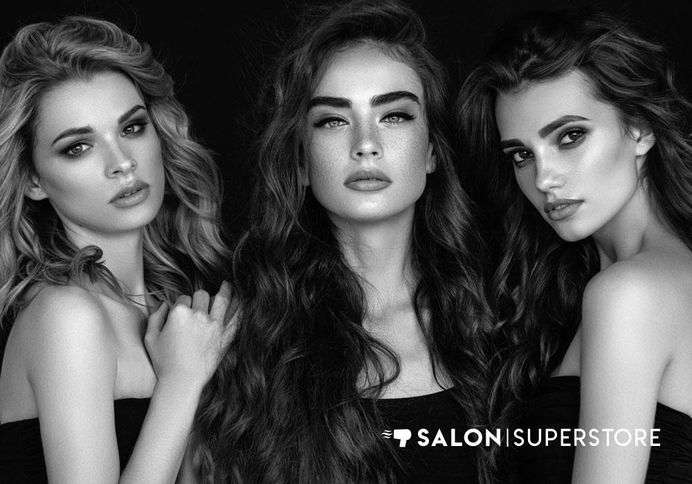 Salon Superstore